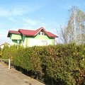 Casa de vânzare 5 camere, în Snagov
