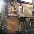 Casa de vânzare 9 camere, în Bucureşti, zona Universitate