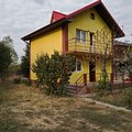 Casa de vânzare 3 camere, în Bragadiru, zona Est