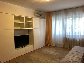 Apartament de închiriat 3 camere, în Bucuresti, zona Beller
