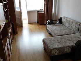 Apartament de vânzare 2 camere, în Bucuresti, zona Mosilor