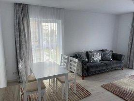 Apartament de închiriat 2 camere, în Bucureşti, zona Basarabia