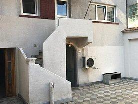 Casa de vânzare 5 camere, în Drobeta Turnu-Severin, zona Central