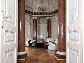 Casa de vânzare 16 camere, în Bucuresti, zona Gradina Icoanei