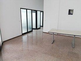Închiriere birou în Bucuresti, Pipera