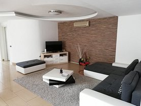Vânzare apartament 4 camere Aviatorilo