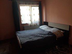 Apartament de închiriat 3 camere în Sibiu, Turnisor