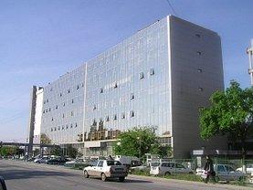 Închiriere spaţiu comercial în Bucuresti, Aviatiei