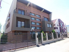 Casa de închiriat 5 camere, în Bucuresti, zona Straulesti