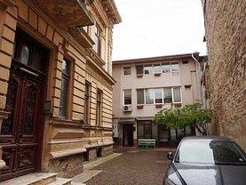 Casa de vânzare 5 camere, în Bucuresti, zona Rosetti