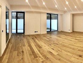 Casa de vânzare 3 camere, în Bucureşti, zona Kiseleff