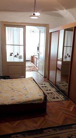 Apartament 100 mp de inchiriat in Sibiu central - imaginea 1