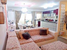 Apartament de vânzare 3 camere, în Sibiu, zona Calea Poplacii