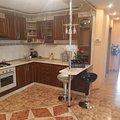 Casa de vânzare 14 camere, în Sibiu, zona Terezian