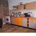 Casa de vânzare 3 camere, în Sibiu, zona Calea Poplacii