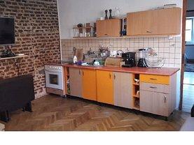 Casa de vânzare 3 camere, în Sibiu, zona Calea Poplăcii