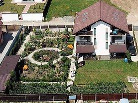 Casa de vânzare 5 camere, în Sibiu, zona Hipodrom 4
