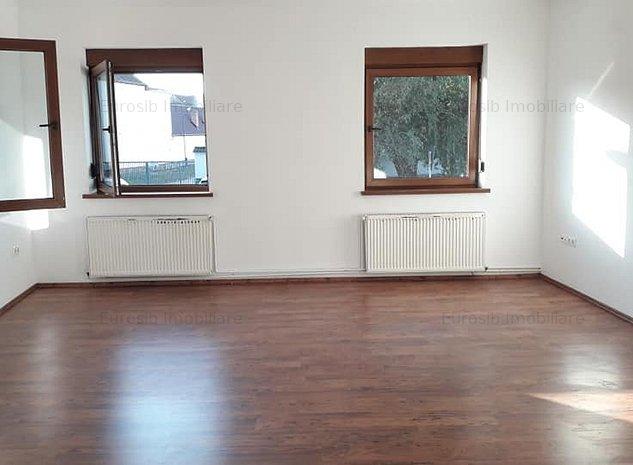 Spatiu birouri de inchiriat in Sibiu zona Turnisor - imaginea 1
