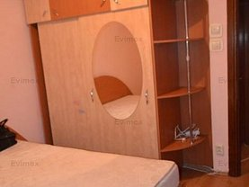 Apartament de vânzare sau de închiriat 2 camere, în Bucuresti, zona Salajan