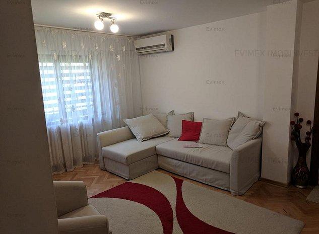 Unirii -Zepter vanzare apartament 4 camere - imaginea 1