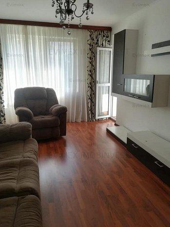 Tei-Colentina vanzare apartament 2 camere - imaginea 1