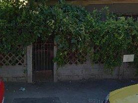 Casa de vânzare 2 camere, în Bucuresti, zona Eminescu