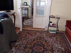 Casa de vânzare 3 camere, în Bucuresti, zona P-ta Muncii