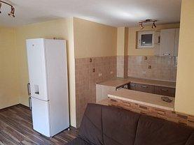 Casa de închiriat 4 camere, în Brasov, zona Astra