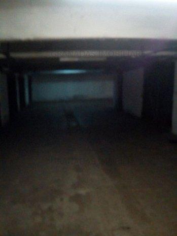 Garaj - imaginea 1