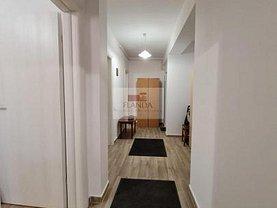 Apartament de vânzare 2 camere, în Chiajna, zona Central