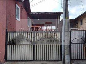 Casa de vânzare 3 camere, în Chiajna, zona Central