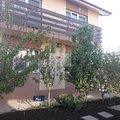 Casa de vânzare 3 camere, în Chiajna, zona Sud