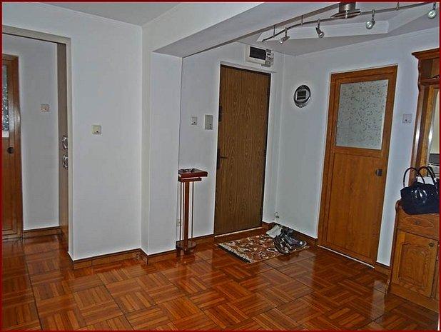 Apartament 4 camere, Calea Bucuresti-Darste, Brasov - imaginea 1