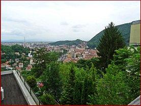 Garsonieră de vânzare sau de închiriat, în Brasov, zona Drumul Poienii