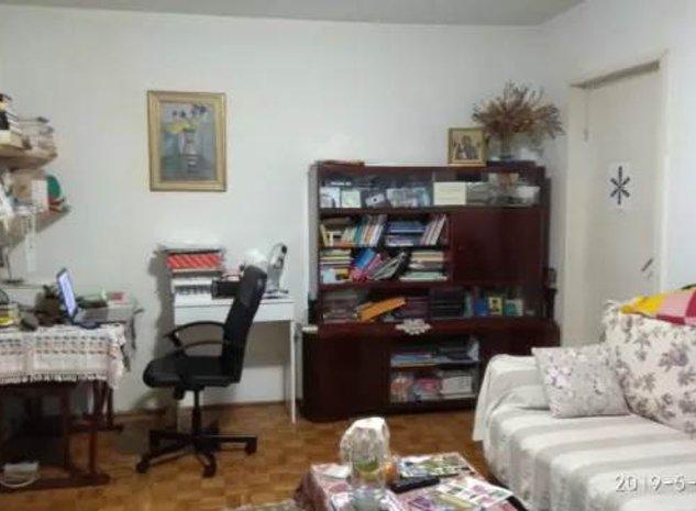 Apartament 2 camere Astra, Brasov - imaginea 1