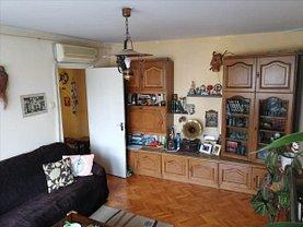 Apartament de vânzare 2 camere, în Brasov, zona Gemenii