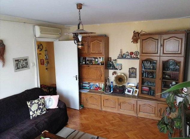 Apartament 2 camere Gemenii,Brasov - imaginea 1