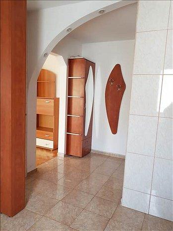 Apartament 2 camere Astra, etaj intermediar, Brasov - imaginea 1