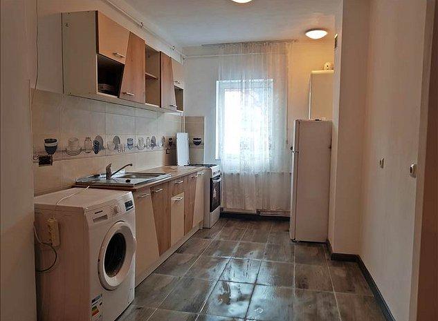 Apartament 2 camere Racadau, Brasov - imaginea 1