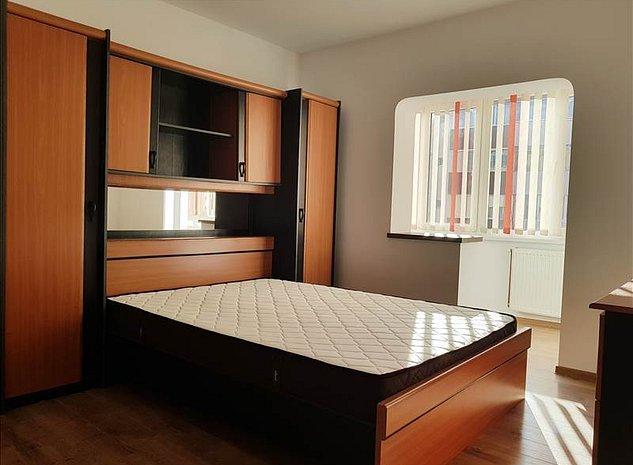 Apartament 2 camere Noua, Brasov - imaginea 1