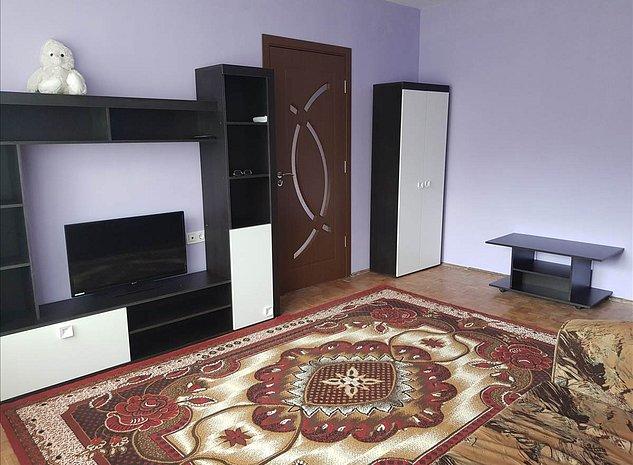 Apartament 2 camere, Astra - imaginea 1
