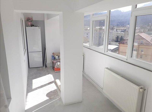 Apartament 4 camere, Noua, Brasov - imaginea 1