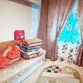 Apartament de vânzare 4 camere, în Braşov, zona Noua