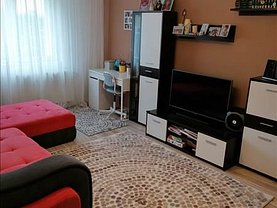 Apartament de vânzare 3 camere, în Braşov, zona Nouă