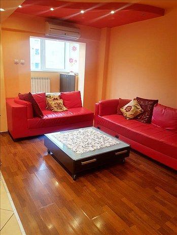 Apartament 3 camere, zona Grivitei - imaginea 1