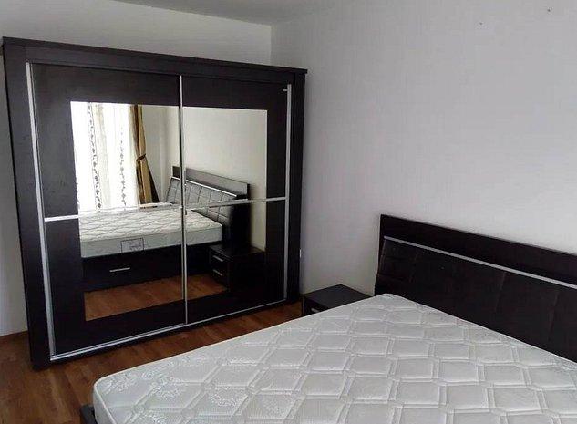 Apartament 2 camere, zona Avantgarden - imaginea 1