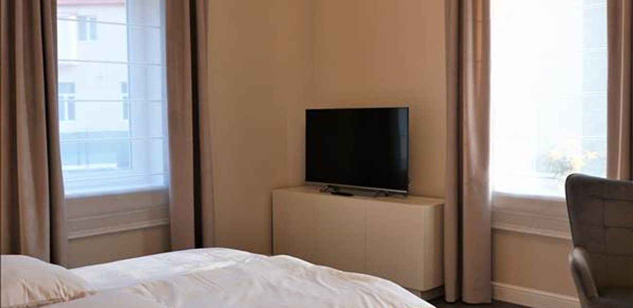 2 camere lux, Cinema Patria, Brasov - imaginea 9