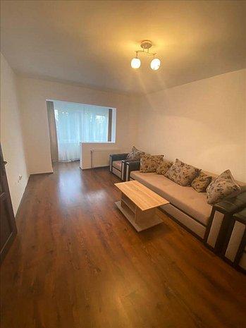 Apartament 2 camere, Centrul Civic, Brasov - imaginea 1