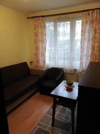Apartament 3 camere Astra, Brasov - imaginea 1
