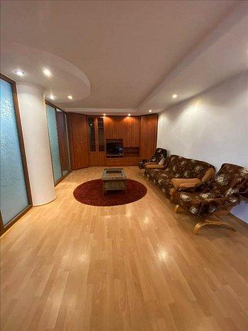 Apartament 3 camere, Onix, Brasov - imaginea 1